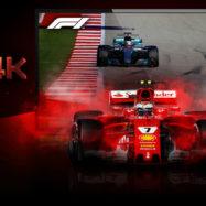 SportKlub-4K-SK-4K-Telemach-Formula-1-F1-nogomet