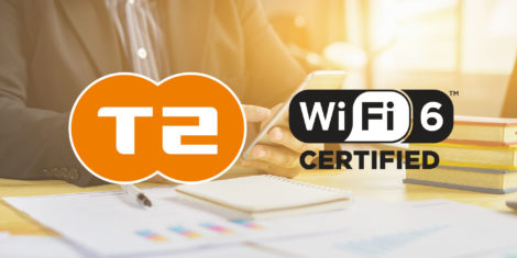 T-2-Wi-Fi-6-Innbox-U92-modem
