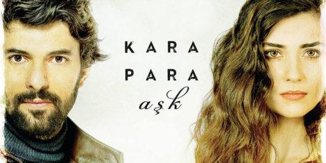 Usodni-diamanti-igralci-Kara-Para-Ask