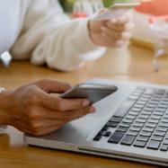 spletni-nakup-avtentikacija-placila