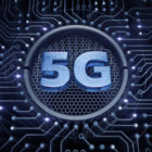 5g-frekvence-Slovenija-Telekom-Slovenije-5G-A1-Slovenija-5G-Telemach-5G-T-2-5G