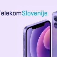Apple-iPhone-12-vijolicna-barva-Telekom-Slovenije
