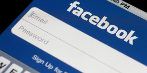 Facebook-telefonske-stevilke-osebni-podatki-hacker-objava-v-javnosti