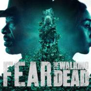 Fear-the-Walking-Dead-Bojte-se-zivih-mrtvecev-6.-sezona