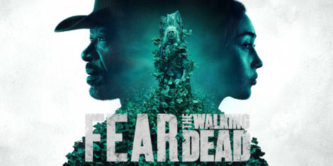 Fear-the-Walking-Dead-Bojte-se-zivih-mrtvecev-6.-sezona