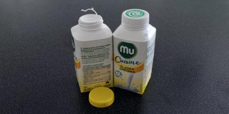 Ljubljanske-mlekarne-nov-pokrovcek-Mu-EGO-odpiranje-z-enim-zasukom