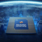MediaTek-Dimensity-5G-Processor