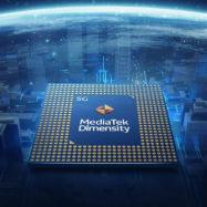 MediaTek-Dimensity-5G-Processor