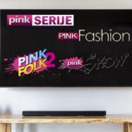 Pink-Serije-Pink-Show-Pink-Fashion-Pink-Folk-2