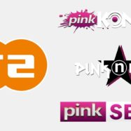 Pink-serije-Pink-koncert-PinknRoll-T-2