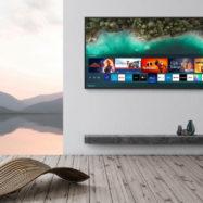 Samsung-TV-OLED-LG