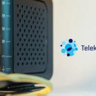 Telekom-Slovenije-internetna-hitrost-optika-dvig-hitrosti-neo-svet