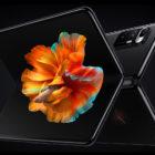 Xiaomi-Mi-Mix-Fold-cena