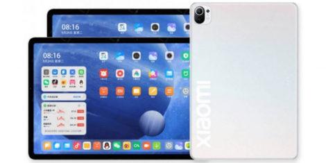 Xiaomi-Mi-Pad-5-Pro-Xiaomi-Mi-Pad-5-koneptni-render