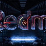 Xiaomi-redmi-gaming-telefon