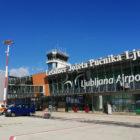 letalisce-Ljubljana-Brnik-Fraport-Slovenija-LJU