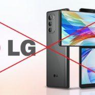 lg-telefon-ukinitev-konec