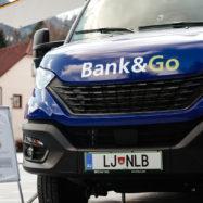 nlb-mobilna-poslovalnica-bankgo