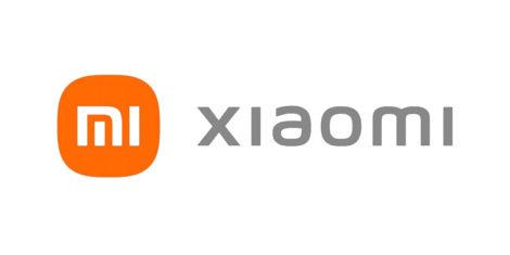 xiaomi-logo-nov-2021