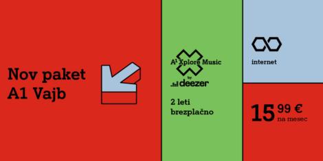 A1-Vajb-paket-A1-Slovenija-Deezer