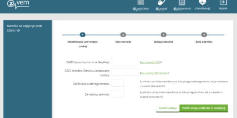 Aplikacija-za-narocanje-na-cepljenje-COVID-19-zVEM
