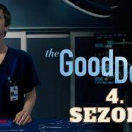Dobri-zdravnik-The-Good-Doctor-4.-sezona-POP-TV-spored