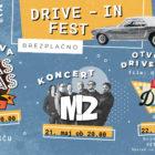 Drive-In-Fest-Center-vic-2021-Drive-in-kino-Bezigrad