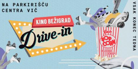 Drive-In-kino-Bezigrad-2021-spored-filmov
