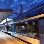 KISS-Slovenske-zeleznice-dvonadstropni-vlak-Slovenija-SZ-313-005-006