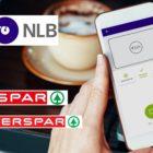 Spar-Flik-placilo-NLB-Pay-mobilna-denarnica