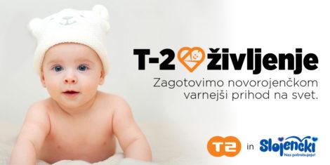 T-2-zivljenje-slojencki-fotolucke-porodnisnice