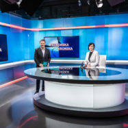 Televizija Koper-Capodistria 50 let 2