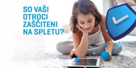 Varen-splet-Telekom-Slovenije