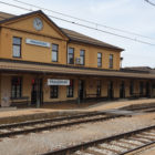 zelezniska-postaja-Pragersko