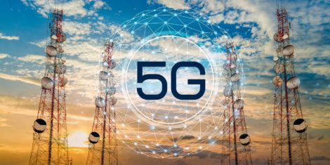5G-frekvence-5G-Telekom-Slovenije-5G-A1-Slovenija-5G-Telemach-5G-T-2