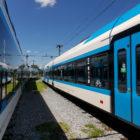 75-vikend-popust-za-vlak-in-medkrajevni-avtobus-v-Sloveniji