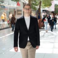 Andrej-Ropret-Citypark-intervju-s-center-managerjem-Cityparka