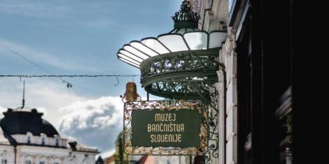 Bankarium-Muzej-bancnistva-Slovenije-Copova-ulica-Ljubljana