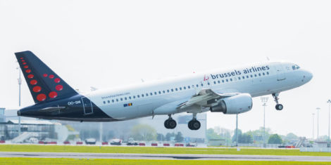 Brussels-Airlines-Airbus-A320