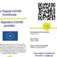 Digitalno-COVID-potrdilo-QR-koda-Slovenija