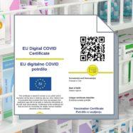 Digitalno-COVID-potrdilo-v-lekarnah-potrdilo-o-cepljenju-in-prebolelosti-cena