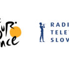 Dirka-po-Franciji-2021-Tour-de-France-2021-prenos-v-zivo