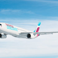 Eurowings-Discover-Lufthansa-Group