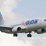 FlyDubai-Ljubljana-Dubaj-Dubai-cena-vozovnice-2021-brnik