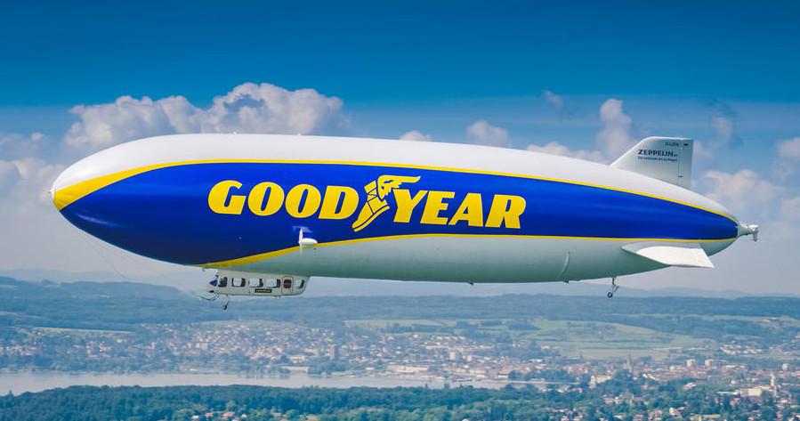 Goodyear-Blimp-Slovenija-Zeppelin-NT-prihaja-v-Slovenijo