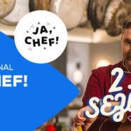 Jam-Chef-2.-sezona-VOYO-Jurij-Zrnec
