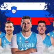 Kosarka-Slovenija-–-Hrvaska-18.6.2021-v-zivo-livestream
