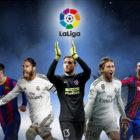 La-Liga-Arena-Sport-v-zivo-2021-2022