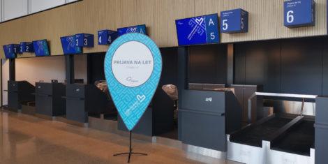Letalisce-Ljubljana-Brnik-nov-terminal-prvi-potniki-1.-julij-2021