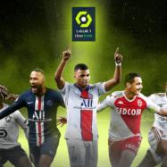 Ligue-1-Arena-Sport-Slovenija-v-zivo-prenos